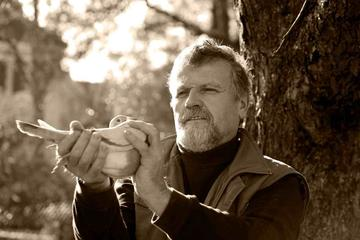 m-2011-11-27-d0049.Alfons B. Schorn