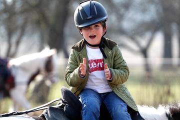 m-2011-03-22-d051.Kinderreiten