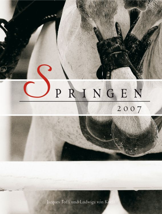 Titel Buch SPRINGEN-2007.jpg