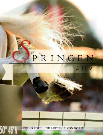 091008_Titel_Springen_RL[2][2].kl.jpg