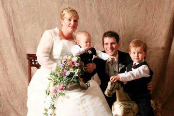 r-m-09-10-10-d091.Hochzeit Grauvogel