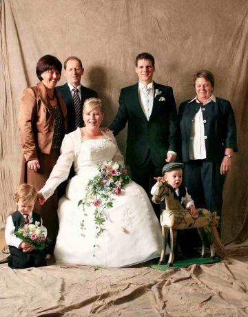 r-m-09-10-10-d098.1.Hochzeit Grauvogel