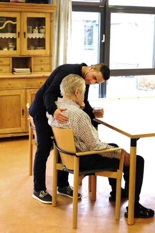 fc-17-03-05-d018-Seniorenbegleitung Haus Elim-Ahmet