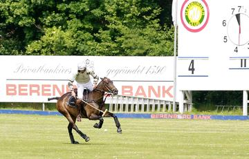 Polo Hamburg, Thomas Winter