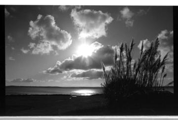 Sonnenuntergang-Irland-d038