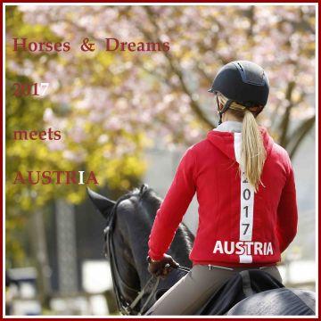 Horses & Drams meets Austria
