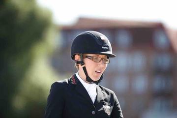 m-17-35-d0671-Para Grade II-Alina Rosenberg-GER-Nea's Daboun-OLDBG