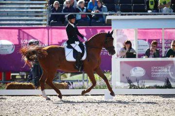 m-17-35-d0566-Claudia Schmidt-GER-Romeo Royal-HANN