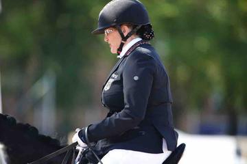 m-17-35-d0726-Details-Para-Grade I-Elke Philipp-GER-Pferd Regalitz-HANN