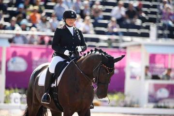 m-17-35-d0741-Details-Para-Grade I-Elke Philipp-GER-Pferd Regalitz-HANN