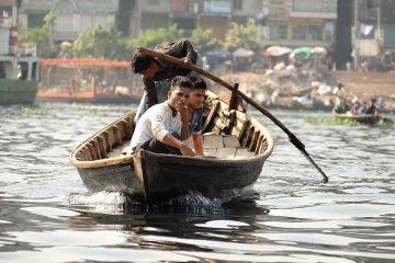 m-15-November-d0140-Bangladesch