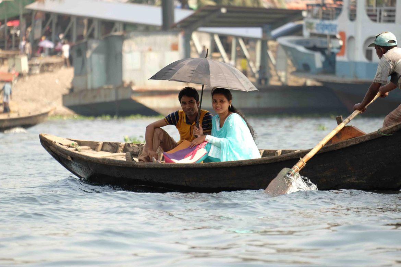 m-15-November-d0171-Bangladesch