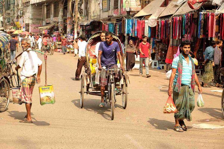 m-15-November-d0346-Bangladesch